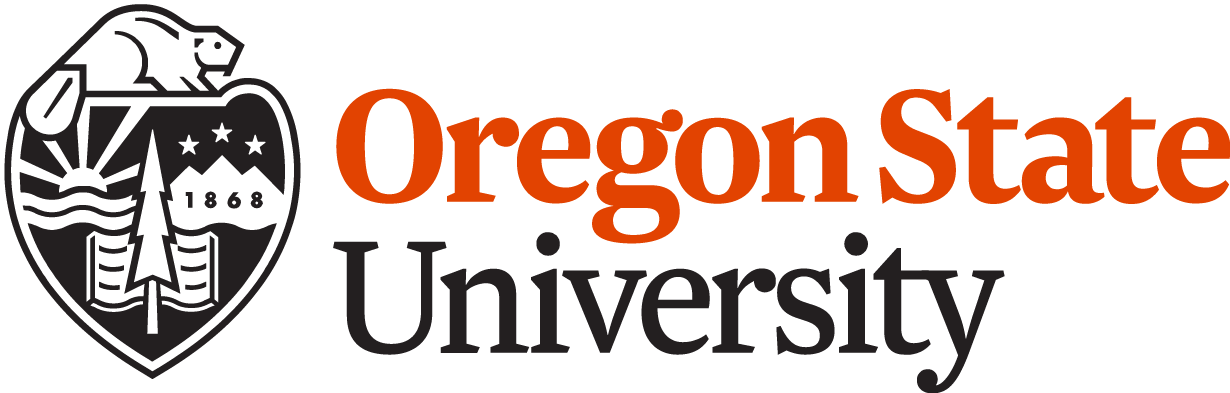 Oregon State Univeristy